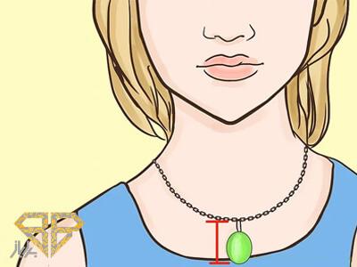 آویزها-در-گردنبند